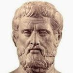 Aristoteles - Filosofen - Filosofisch café Sapere aude - filocafe.nl