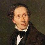 Soren Kierkegaard - Filosofen - Filosofisch café Sapere aude - filocafe.nl