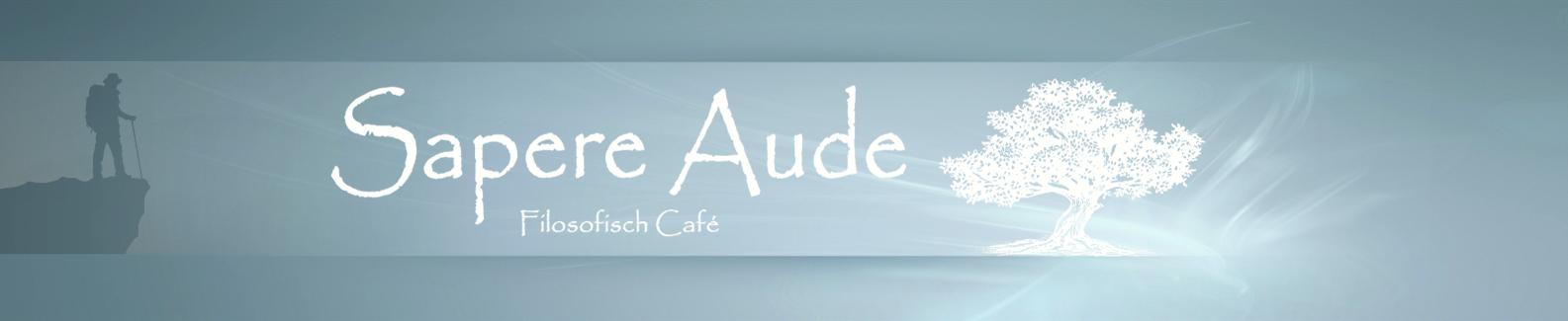 Filosofisch Café - filosofie a la Sautet