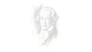 Kant Sapere Aude Filosofie